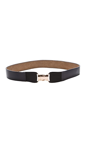 B-Low The Belt Laine Belt