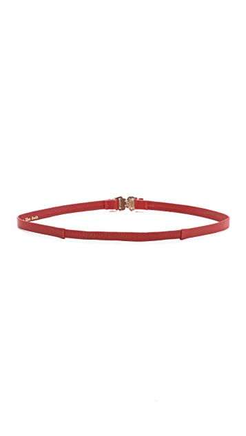 B-Low The Belt Rosie Skinny Waist Belt