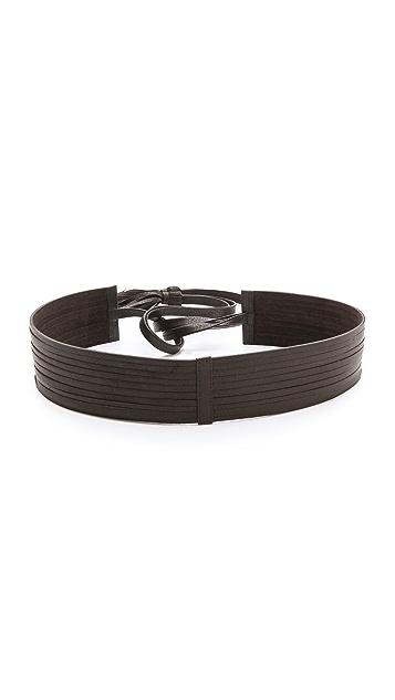 B-Low The Belt Sonia Wrap Belt
