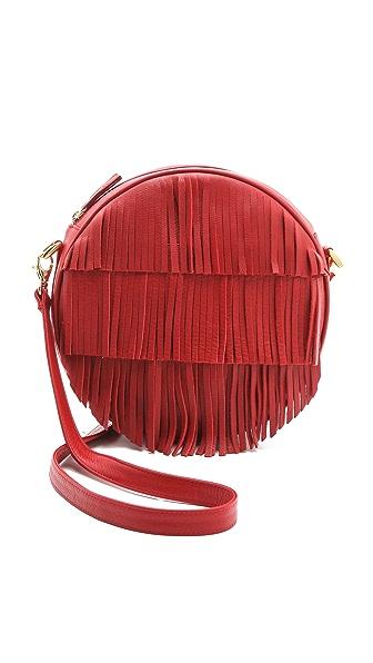 B-Low The Belt Cleo Shoulder Bag