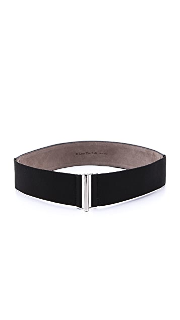 B-Low The Belt Vanity Belt