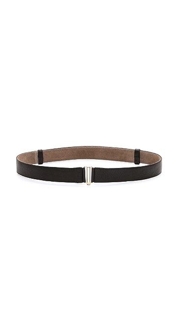 B-Low The Belt Lexi Adjustable Belt