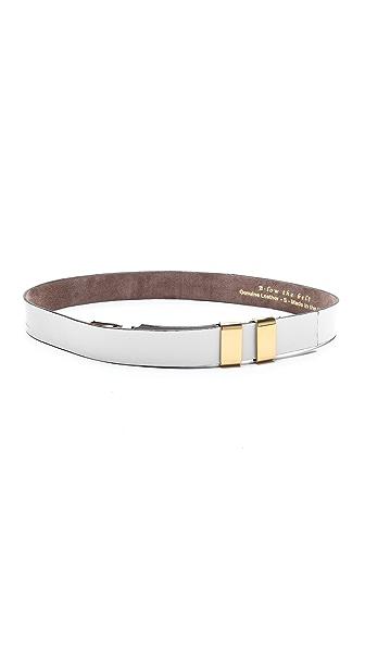 B-Low The Belt Giselle Belt