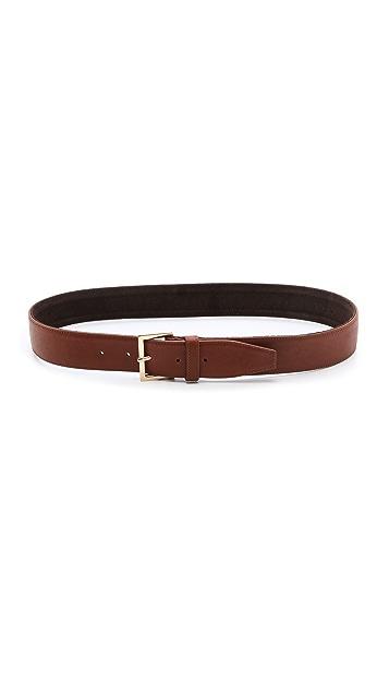 B-Low The Belt Tyler Belt
