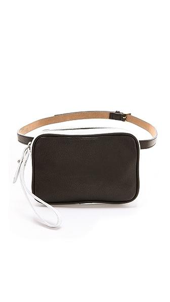 B-Low The Belt Mod Squad Belt Bag