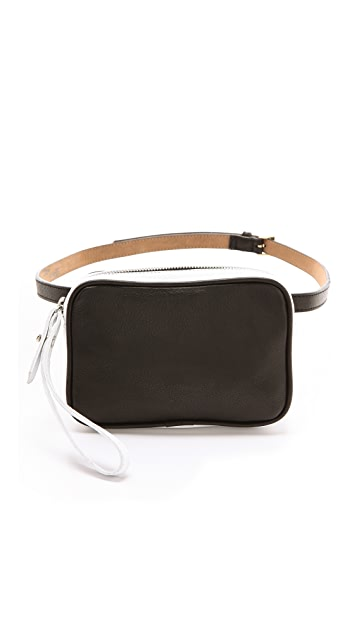 B-Low The Belt Mod Squad Belt Bag