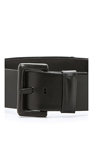 B-Low The Belt Berkit Belt