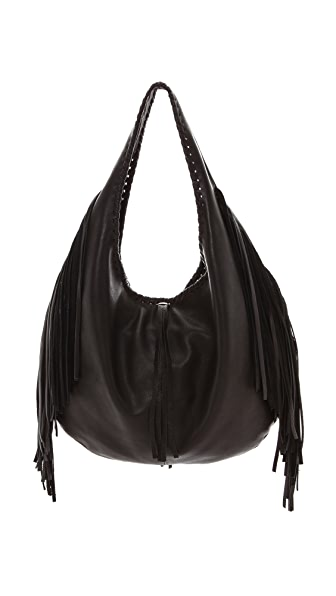 B-Low The Belt Alana Hobo Bag