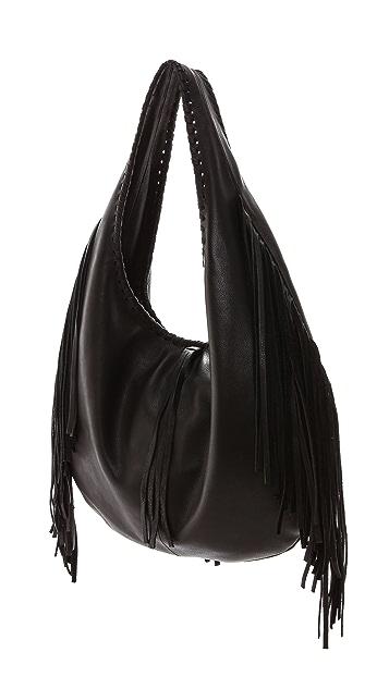 B-Low The Belt Alana Hobo Bag