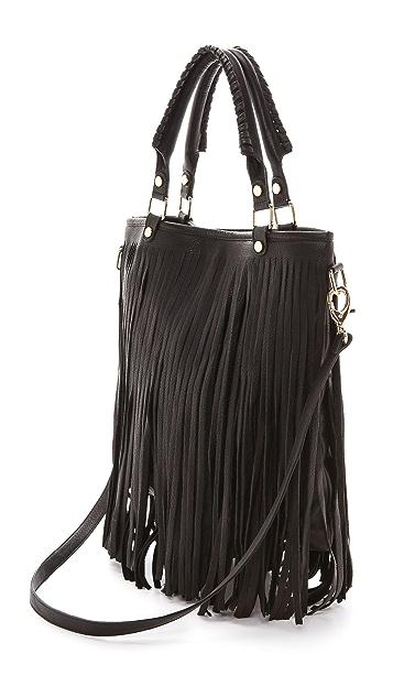B-Low The Belt Twiggy Handbag