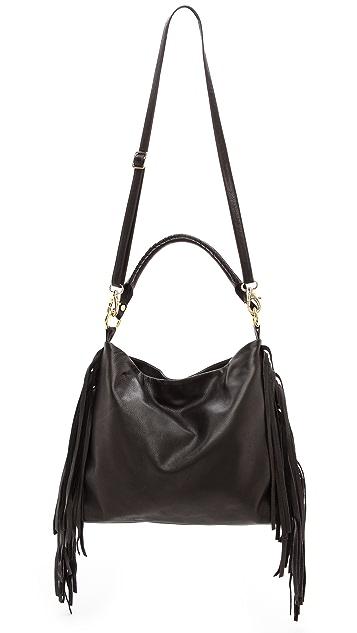 B-Low The Belt Ana Handbag