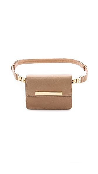 B-Low The Belt Samantha Belt Bag