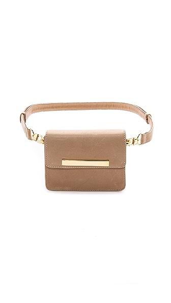 B-Low The Belt Samantha Belt Bag