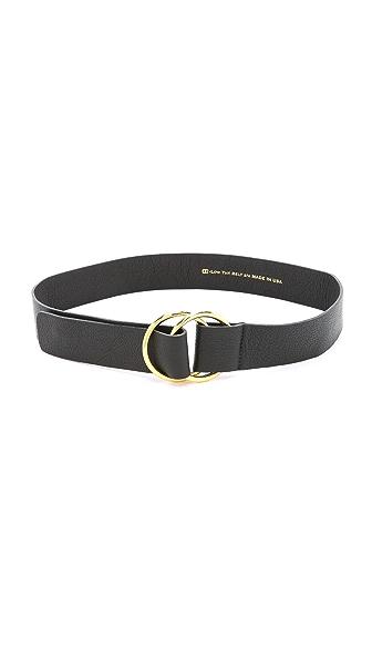 B-Low The Belt Tumble Belt