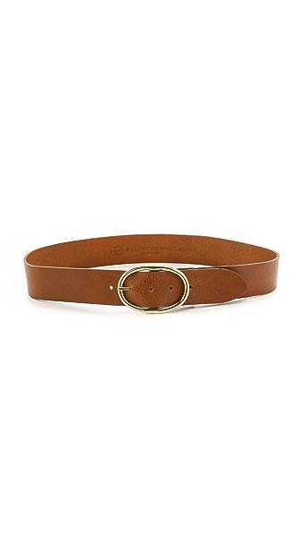 blow the belt memphis belt shopbop