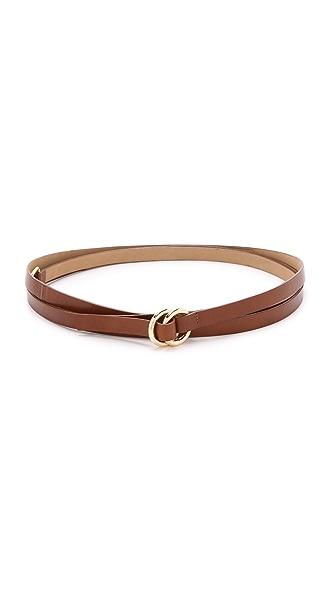 B-Low The Belt Triple Wrap Belt