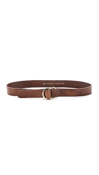 blow the belt ellie belt shopbop