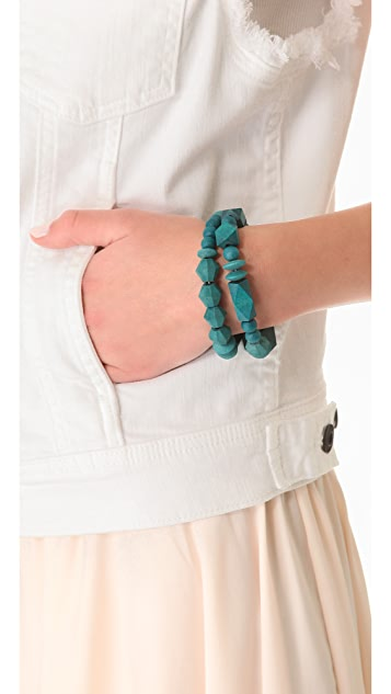 bluma project Kulay Bracelet Set