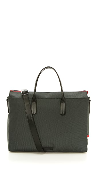 Uri Minkoff Spencer Messenger Bag
