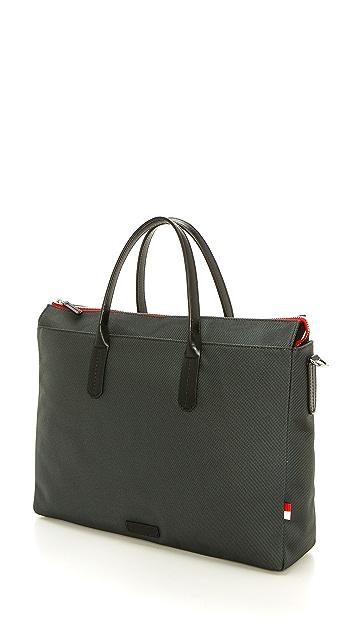 Uri Minkoff Spencer Messenger Bag