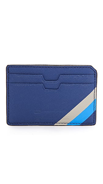 Uri Minkoff Casey Card Holder