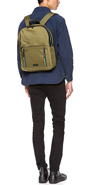 Uri Minkoff Nylon Bondi Backpack