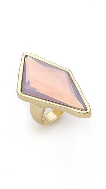 Belle Noel GlamRock Ring