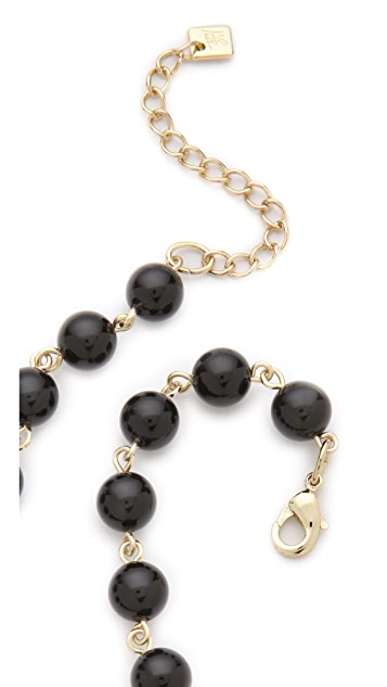 Belle Noel Empyrean Necklace