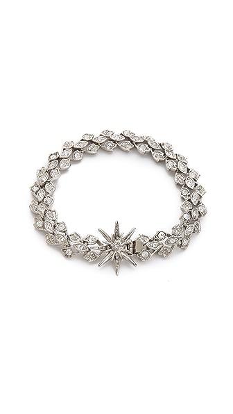 Belle Noel Vintage Glamour Bracelet