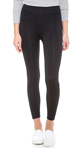 Bodycon Bodycon Leggings