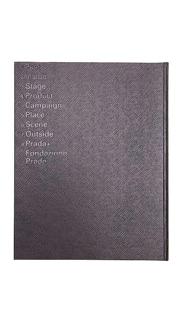 Books with Style Prada