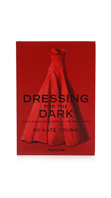 Books with Style Dressing for the Dark