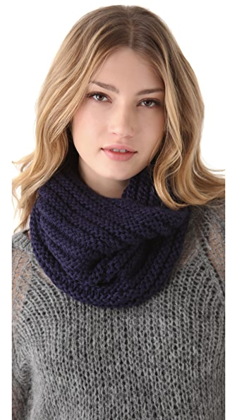 Bop Basics Thick Knit Loop