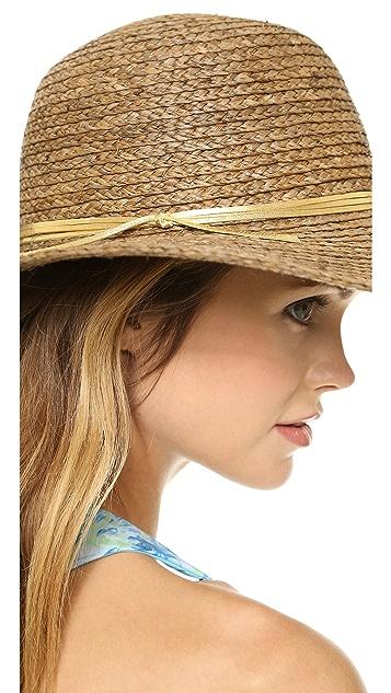 Bop Basics Perfect Mini Sunhat