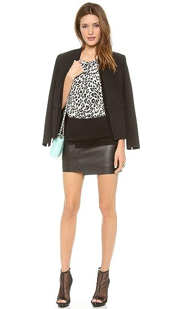 Bop Basics The Blogger Skirt