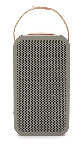 b o play a2 portable bluetooth speaker east dane use. Black Bedroom Furniture Sets. Home Design Ideas