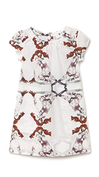 Born Free DKNY Child's Dress