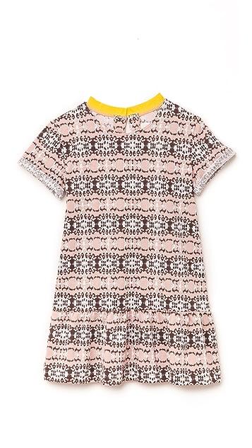 Born Free Stella McCartney Child's Dress