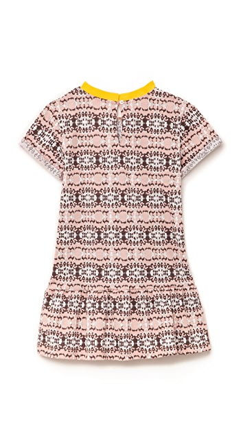 Born Free Stella McCartney Child's Dress