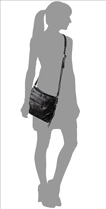 Botkier Maddie Shoulder Bag