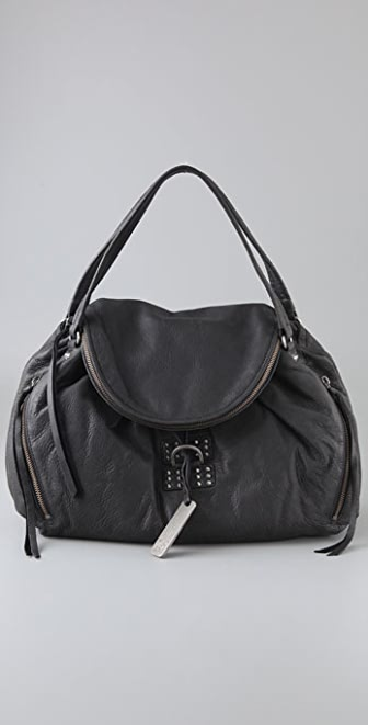 Botkier Conor Satchel