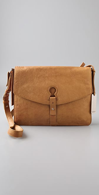 Botkier Isla Shoulder Bag