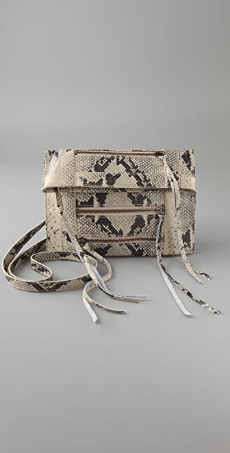 Botkier Venice Cross Body Clutch