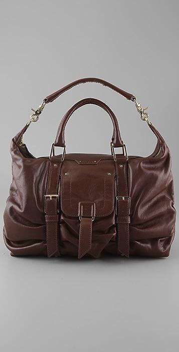 Botkier Sasha Medium Duffel Bag