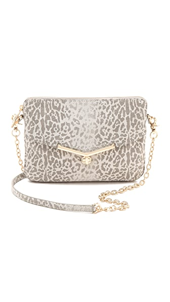 Botkier Valentina Mini Luxe Bag