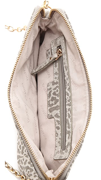 Botkier Valentina Mini Luxe Bag