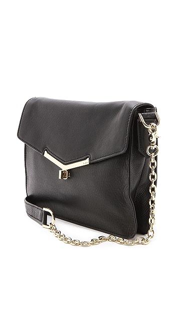 Botkier Valentina Shoulder Bag
