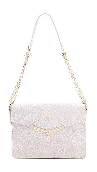 Botkier Valentina Shoulder Luxe Bag