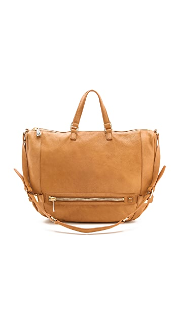 Botkier Honore Hobo