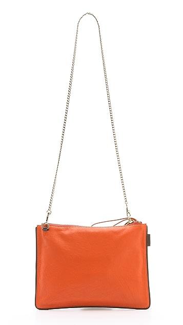Botkier Horizon Cross Body Bag